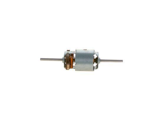 LKW Elektromotor, Innenraumgebläse BOSCH 0 130 063 029 kaufen