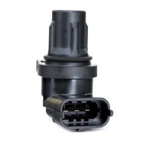 novo Motor de sensor de posição da árvore de cames Bosch 0232103114