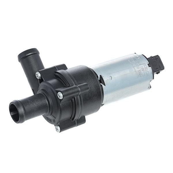 0 392 020 039 Pompe de circulation d'eau, chauffage auxiliaire BOSCH - Produits de marque bon marché