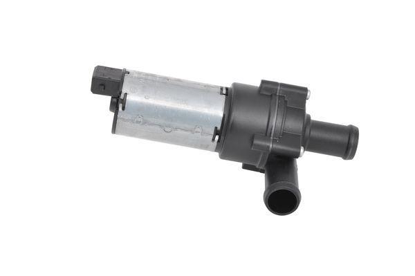 0 392 020 039 Pompe de circulation d'eau, chauffage auxiliaire BOSCH Test