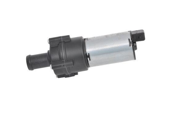 BOSCH   Pompe de circulation d'eau, chauffage auxiliaire 0 392 020 039