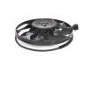 Electric motor, radiator fan 0 130 303 306 BOSCH — only new parts