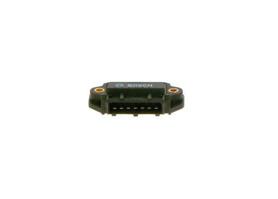 Включващо устройство (комутатор), запалителна система 0 227 100 200 на ниска цена — купете сега!