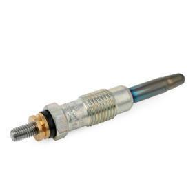0250201039 Glow Plug BOSCH GLP001 - Huge selection — heavily reduced