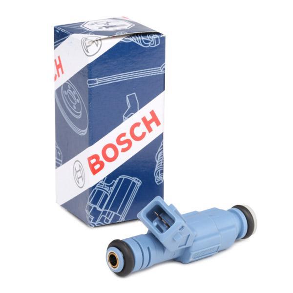 Всмукателен клапан 0 280 156 280 за OPEL ASTRA на ниска цена — купете сега!