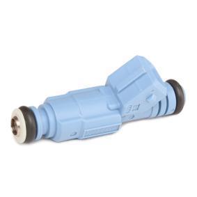 0 280 156 280 Indsprøjtningsventil BOSCH - Billige mærke produkter