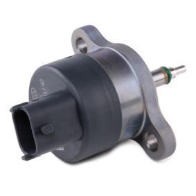 Bosch Regola Pressione Valvola Common-Rail-Sistema per BMW e46 e39 e38 x5 e53