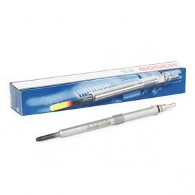Bosch 0 250 201 049 Buj/ías de Incandescencia