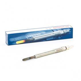 GLP094 BOSCH Duraterm Glühkerze 0 250 204 002 günstig kaufen