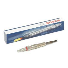 GLP2HS BOSCH Duraterm Glühkerze 0 250 402 005 günstig kaufen