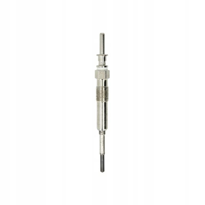 80045 BOSCH 7V, Duraspeed Gewindemaß: M 10 x 1 Glühkerze 0 250 603 009 günstig kaufen
