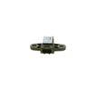 Original Sensor, Längs- / Querbeschleunigung 0 265 005 127 BMW
