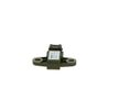 Originales Sensor aceleración longitudinal 0 265 005 127 Peugeot