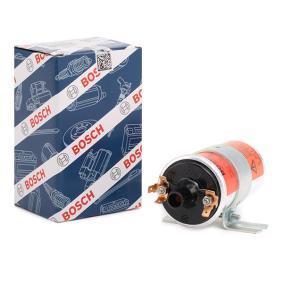 Osta 00013 BOSCH Süütepool 0 221 119 030 madala hinnaga