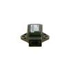 Original Sensor longitudinal lateral acceleration 0 265 005 241 Peugeot