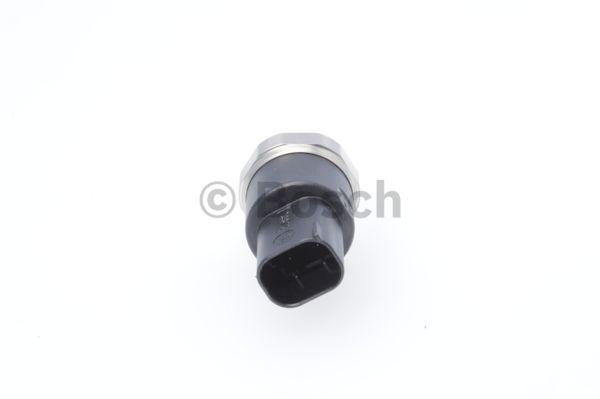 BOSCH: Original Kfz-Bremsen 0 265 005 303 ()