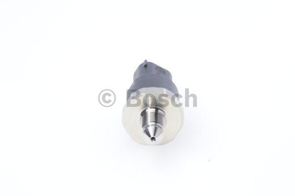 0 265 005 303 Interruptor de presión, hidráulica de freno BOSCH - Productos de marca económicos