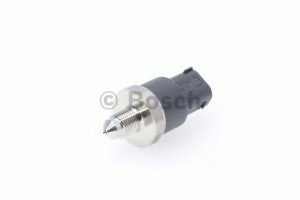 0 265 005 303 Interruptor de presión, hidráulica de freno BOSCH calidad original