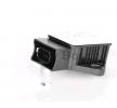 Original Sensor, longitudinal- / lateral acceleration 0 265 005 774 Peugeot