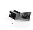 koop Sensor versnelling in lengterichting 0 265 005 774 op elk moment