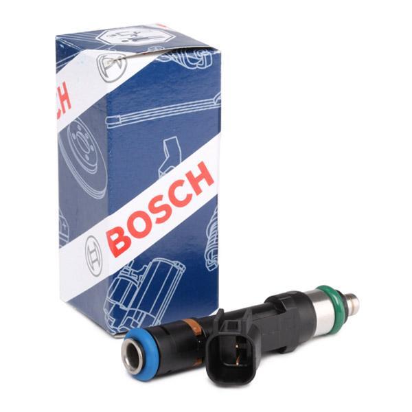 Injecteur BOSCH 0 280 158 105 Avis
