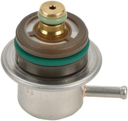 BOSCH   Regolatore pressione carburante 0 280 160 557