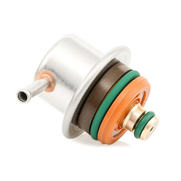 0280160575 Kraftstoffdruckregler BOSCH 0 280 160 575 - Große Auswahl - stark reduziert