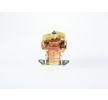 Nutzfahrzeuge BOSCH Relais, Starter 0 331 101 006 kaufen