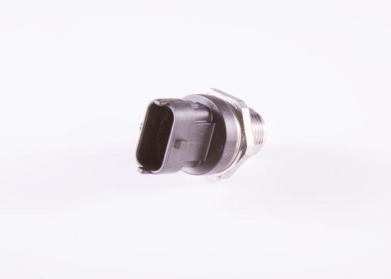 0 281 002 930 BOSCH Sensor, Kraftstoffdruck für MAN online bestellen
