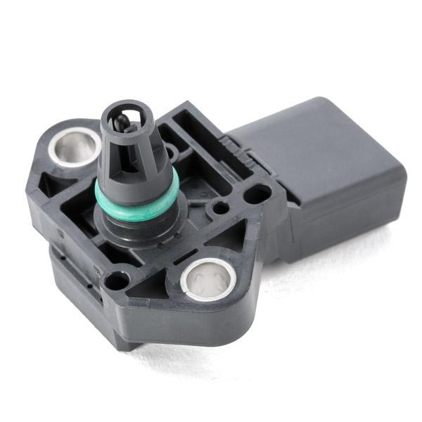 0 281 002 976 Ladedrucksensor BOSCH - Markenprodukte billig