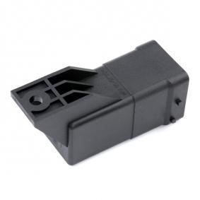 0281003039 Control Unit, glow plug system BOSCH - Experience and discount prices