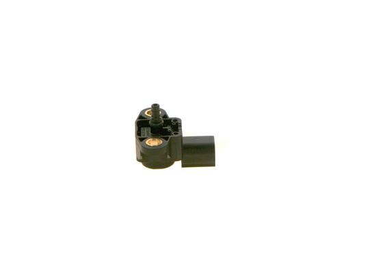 0261230193 Abgasdrucksensor BOSCH Erfahrung