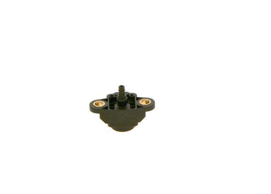 Sensor, Ladedruck 0 261 230 193 von BOSCH