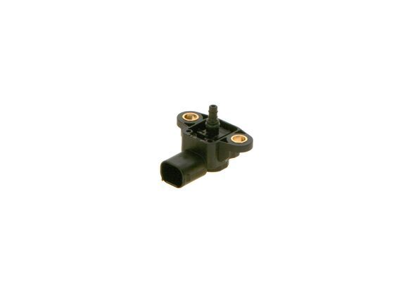 BOSCH | Sensor, Ladedruck 0 261 230 193