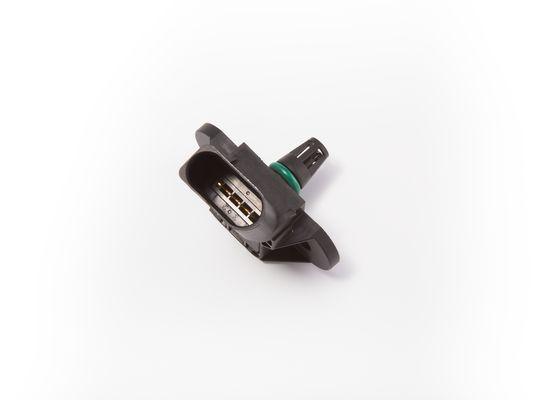 Original VW Sensor Ladedruck 0 261 230 234