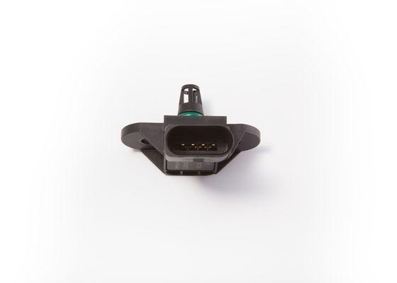 BOSCH   Sensor, Ladedruck 0 261 230 234