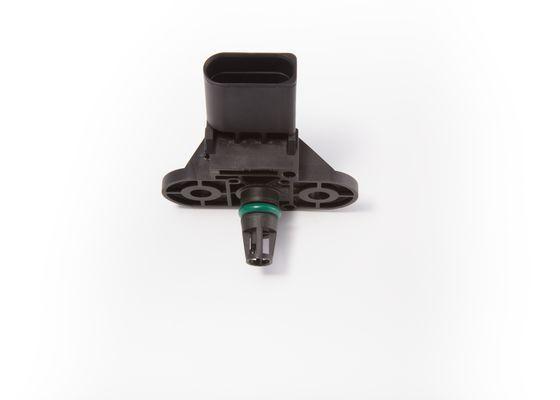 0 261 230 234 Ladedrucksensor BOSCH - Markenprodukte billig