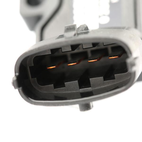 0261230293 Sensor, ladetryk BOSCH - Køb til discount priser