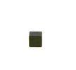 d'Origine Relais, abs 0 332 002 171 Renault