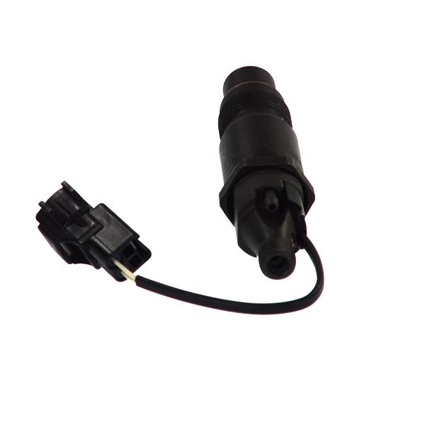 kúpte si Vstrekovací ventil / vstrekovacia tryska / drżiak trysky / pde 0 432 217 249 kedykoľvek