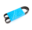 Poly v-belt 261045 147 (937) 1.6 16V T.SPARK ECO 105 HP original parts-Offers
