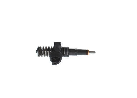 PDEP1480560S220 BOSCH Pumpe-Düse-Einheit 0 986 441 565 günstig kaufen