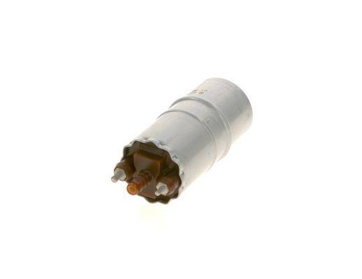 Original Bosch 0580464081 bomba de combustible 311113J000 Ix55