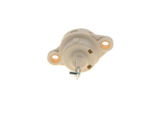Acheter Dispositif d'arrêt, système d'injection BOSCH 0 928 400 271 à tout moment