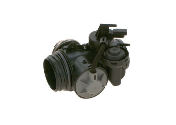 Exhaust gas recirculation valve 0 928 400 426 BOSCH — only new parts