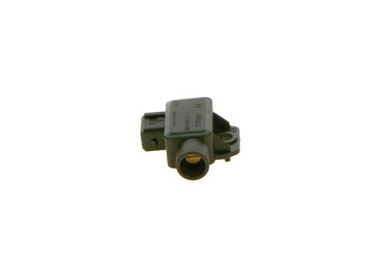 Adjusting Potentiometer, idle mixture 0 280 101 008 at a discount — buy now!