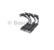 BOSCH Ignition Cable Kit 0 986 357 287