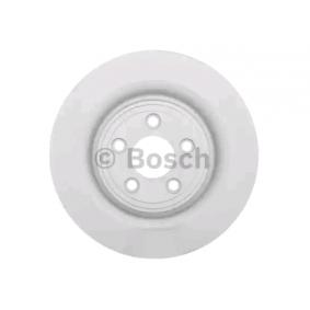 0 986 479 628 Bremsscheibe BOSCH - Markenprodukte billig