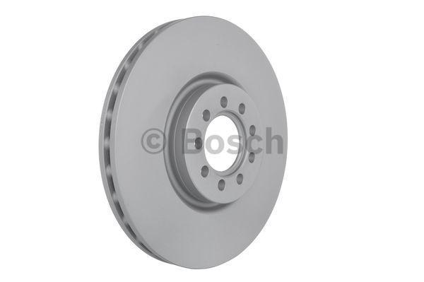 BOSCH: Original Scheibenbremsen 0 986 479 718 (Ø: 290mm, Lochanzahl: 9, Bremsscheibendicke: 28mm)