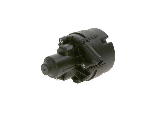 BOSCH: Original Sekundärluftpumpenmodul 0 580 000 017 ()